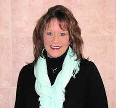 stacey nance will lead tampa premium outlets stacey nance a long time mall manager in na will be the general