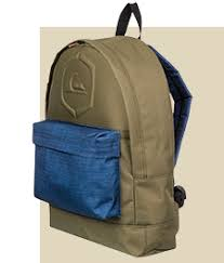Сумка <b>SKILLS</b> Small <b>Patch</b> Bag купить в интернет-магазине ...