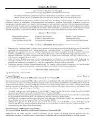 press secretary resume event manager intern resume samples