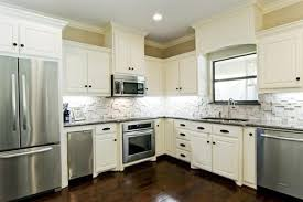 Small Picture Renovate your home design ideas with Nice Ideal white kitchen