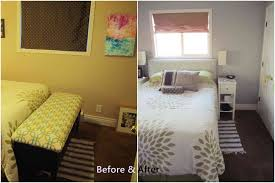 bedroom excellent small bedroom arrangement ideas with additional home design ideas with small bedroom arrangement ideas small bedroom arrangements bedrooms breathtaking small bedroom layout