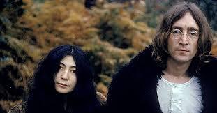 <b>John</b> and <b>Yoko</b> in Their Own Words | EW.com