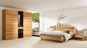bed room furniture design bedroom ideas designers next home with minimalistic color picking bedroom furniture interior designs pictures