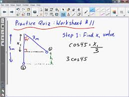 pendulum conservation of energy problem pendulum conservation of energy problem