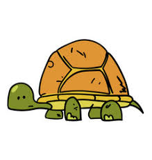 <b>Turtle Cute Child</b> Vector Images (over 430)