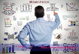 it s your skills enhancing organizational agility using skills organization agility