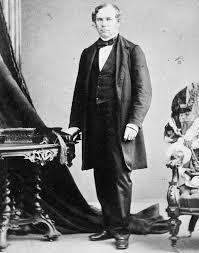 John Hillyard Cameron
