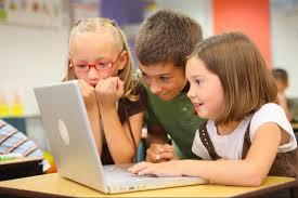 """Experiencia Educativa """"Experiencias significativas desde la educación para la salud y las TIC"""""""