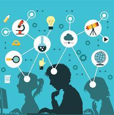 schools need the tools to measure problem solving skills nesta problem solving