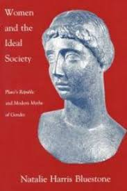women and the ideal society   university of massachusetts presswomen and the ideal society