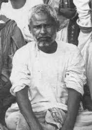 Resultado de imagen para Swami Adbhutananda (Latu Maharaj)