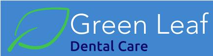 <b>Green Leaf</b> Dental Care