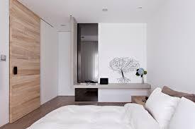 wood bedroom decorating ideas white wood concrete bedroom interior design ideas bedroom ideas light wood