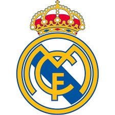 <b>Real Madrid</b> Team News - Soccer | FOX <b>Sports</b>