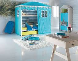 cool kids bedrooms girls awesome ideas 13901 bedroom awesome kids beds awesome