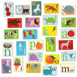 Images & Illustrations of a to z