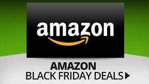Amazon Black Friday deals 2019: what to expect this year | TechRadar