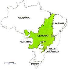 Resultado de imagem para imagens de aquiferos brasileiros