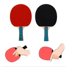 Ping Pong Wooden Promotion-Shop <b>for</b> Promotional Ping Pong ...