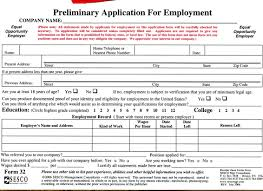 chick application related keywords suggestions chick inside chick application related keywords suggestions chick inside printable chick fil a job application