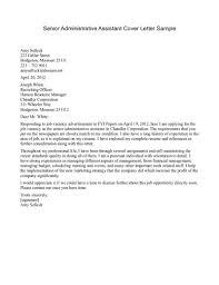 Best Cover Letter For Resume  cover letter the best cover letters     happytom co