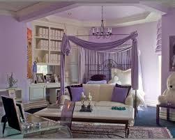 purple teen girls room ideajpg bedroom teen girl rooms
