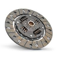 Replacement <b>Clutch plate</b> (<b>clutch disc) for</b> auto buy cheap online