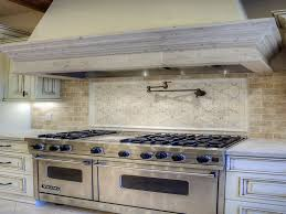 Kitchen Tile Backsplash Murals 1000 Images About Terracotta Kitchen Tiles On Pinterest Within