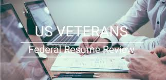 federal resume review submit your best resume federal resume review