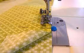 <b>Постельное белье</b> | Как сшить <b>постельное белье</b> своими руками