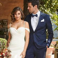 Mon Cheri Bridals: 2019 <b>Designer</b> Wedding Dresses & Bridal Gowns
