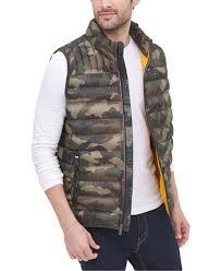 Купить <b>Мужская куртка с капюшоном</b> с рисунком El Cap Ralph ...
