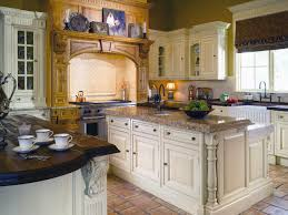 kitchen countertops types design ideas cool original kitchen countertops cabinets two islands xjpgrendhgtvcom