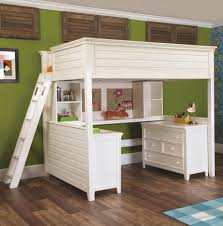 most seen gallery in the terrific bunk beds with desk underneath bring fabulous bedroom for your house bunk beds kids dresser