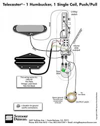 sd s tele 1 humbucker 1 single coil push pull diagram confusion telecaster wiring humbucker series parallel plus single coil