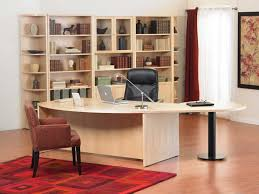 large size of desk attractive cream oak wood best home office desk black leather office best carpet for home office