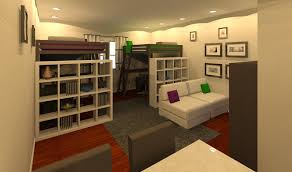 ideas studio apartment interior ikea studio apartment ideas apartment ikea studio ikea ideas and