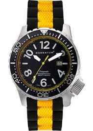 <b>Часы Momentum 1M</b>-<b>DV74Y1Y</b> - купить <b>мужские</b> наручные <b>часы</b> в ...