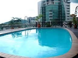 Image result for sabah oriental hotel kota kinabalu