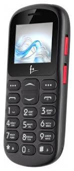 <b>Телефон F+ Ezzy</b> 1 — купить по выгодной цене на Яндекс.Маркете