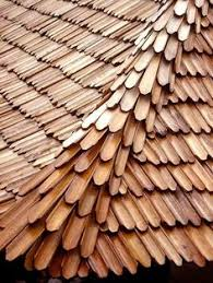 228 Best 竹 images in 2019   Bamboo, Bamboo art, Bamboo crafts
