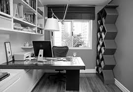 small office arrangement ideas awesome top small office interior design images www intended for with regard business office decor small home