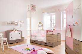 baby nursery furniture collections awesome baby nursery furniture uk soal wa jawab