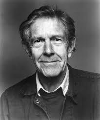 Komponist, Zen-Buddhist, passionierter Pilzsammler: <b>John Cage</b> wäre am 5. - Cage_John_c_Rex_Rystedt