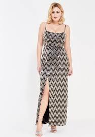 <b>Платье To be Bride</b> купить за 17 800 руб MP002XW1ALPP в ...