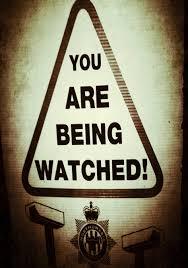 Αποτέλεσμα εικόνας για big brother is watching you