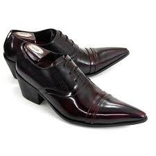 <b>2016 New</b> Arrival Men Genuine Leather Dress Shoes <b>Fashion</b> ...