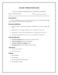 how to write a cover letter and resume format template sample how resumes resume cover letter volumetrics co writing a professional resume and cover letter how to make