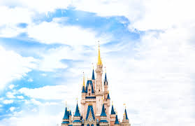 Image result for disney
