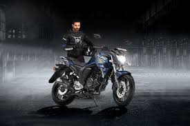 Yamaha FZ S FI (<b>V 2.0</b>) Price, Specs, Mileage, Reviews, Images